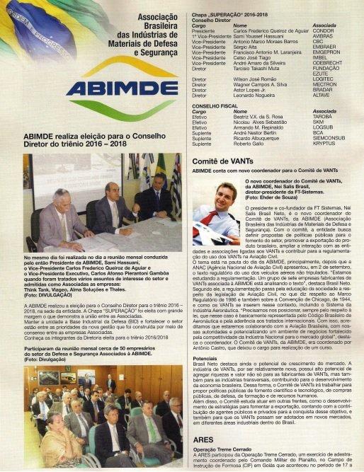 revista-tecnologia-militar